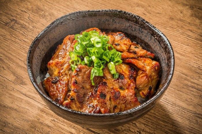 豚肉料理で今一番人気のレシピ&作り方20選:お弁当のおかずにもバッチリ!