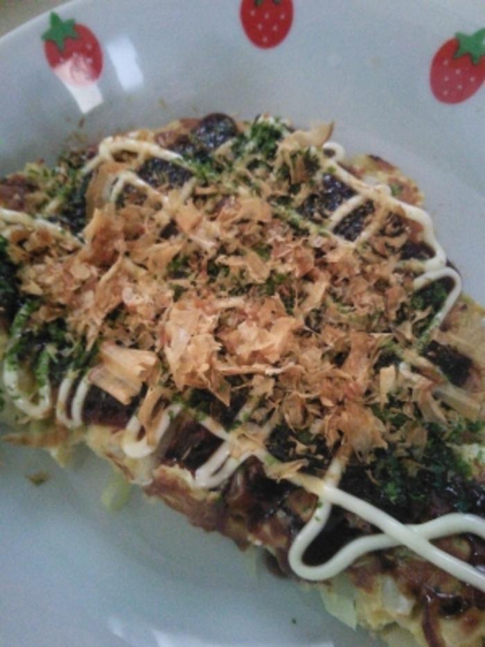 糖 質 レシピ 豆腐 制限