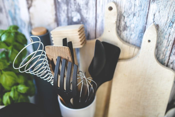 人気の調理器具21選:毎日の料理が楽チンになる調理器具まとめ