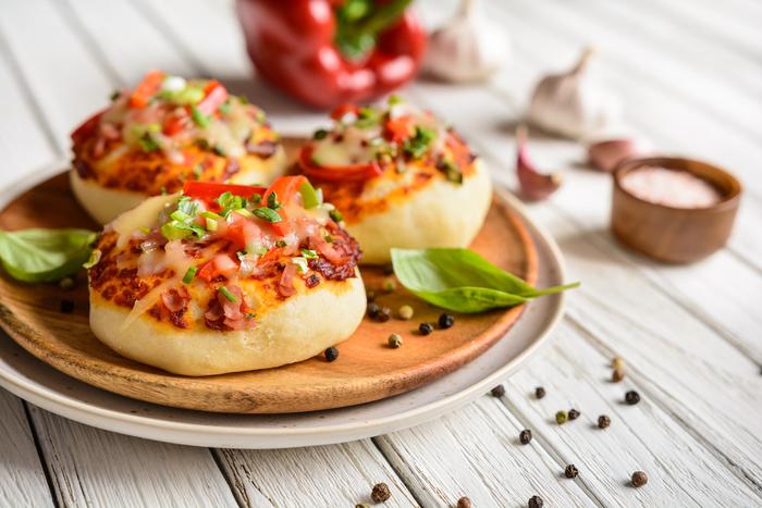 ミニトマトを使った人気レシピ【料理の種類:おやつ】おすすめ10選