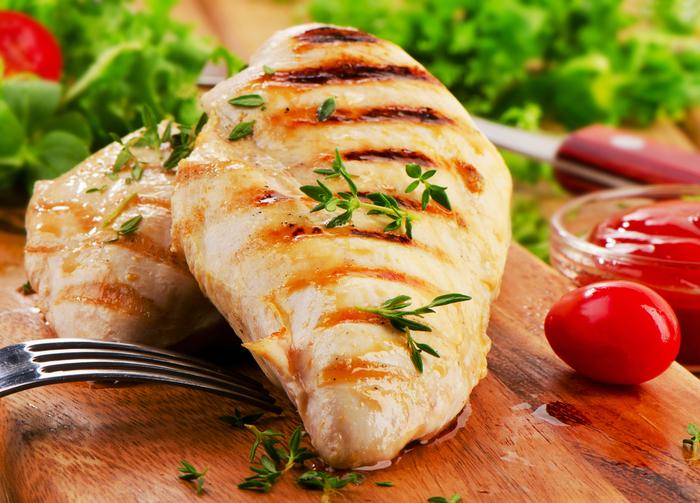筋肉を保ちながら脂肪を燃焼させる!胸肉ダイエットのおすすめレシピ20選