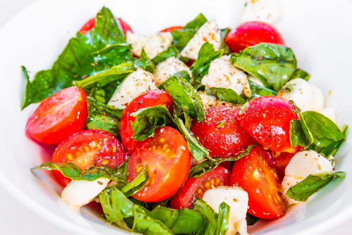 ミニトマトを使った人気レシピ【調理法:茹でる】おすすめ10選