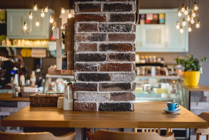 【東京】蒲田周辺のカフェでまったりお茶しよう♪おすすめ21店