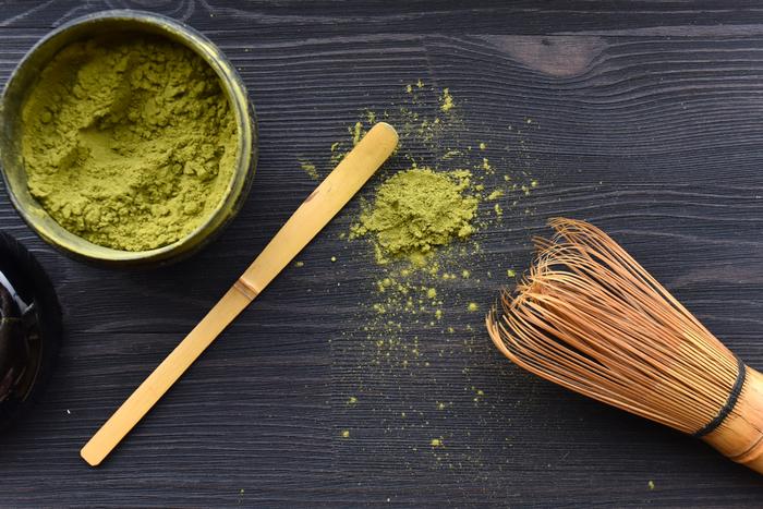 おすすめ茶道具20選:茶道具を揃えて侘・寂のおもてなし