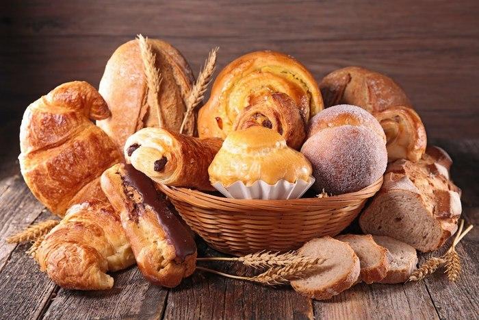 手作りパンのレシピ・作り方20選!出来たてパンをおうちで楽しもう