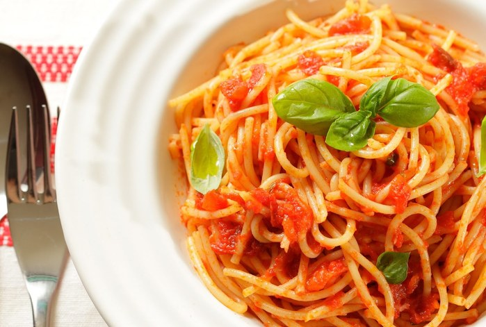 【美味しいパスタの作り方】おすすめの人気レシピ20まとめ:絶品で簡単&定番どちらもまとめ!
