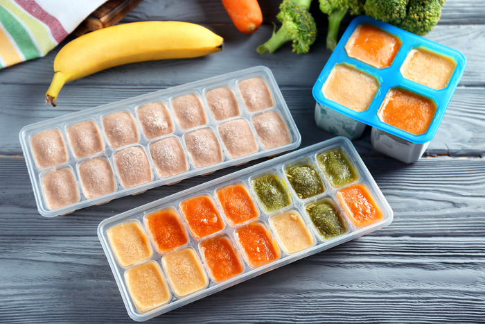 【人気の製氷皿とは?】いつもの飲み物がおしゃれに変身!おすすめの製氷皿TOP10