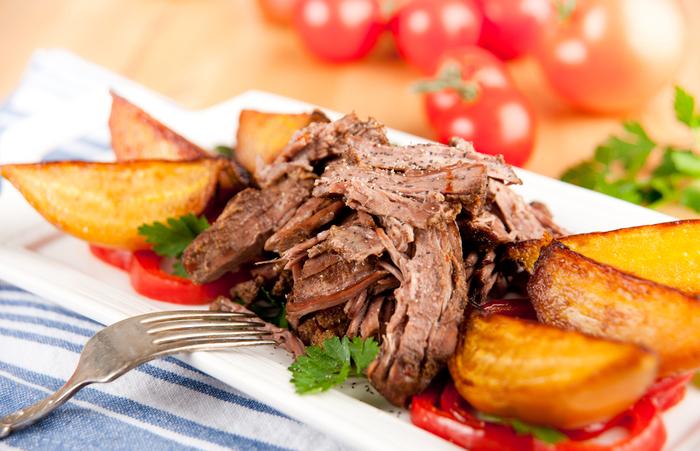 牛肉を使った人気レシピ【調理法:蒸す編】おすすめ10選