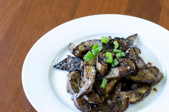 なす(茄子)を使った人気レシピ【調理法:蒸す編】おすすめ10選