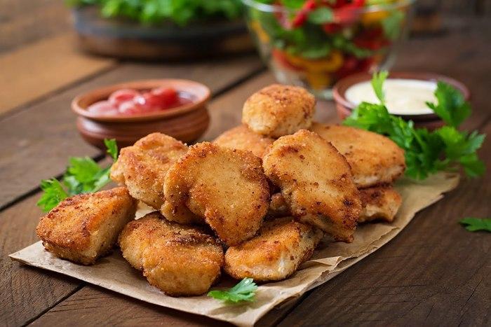 鶏胸肉を使った簡単レシピ20選!人気の作り方だけ集めたのでお弁当のおかずにも使えます