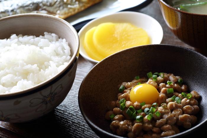 簡単に作れる人気の和食献立レシピ20選