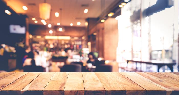 おしゃれな街「熊本」のおすすめカフェ30店