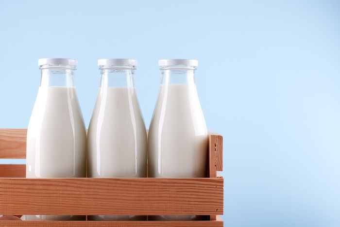 実はダイエットに効果的☆牛乳を使ったヘルシーレシピ20選
