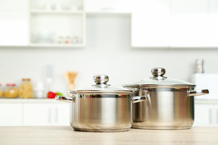 人気の両手鍋15選:ステンレスやホーロなど材質別に両手鍋を紹介