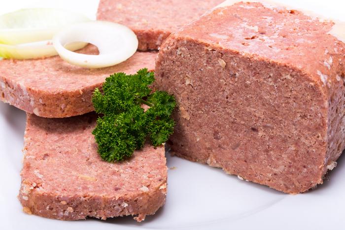 コンビーフを使った人気レシピ【料理の種類:お弁当】おすすめ10選