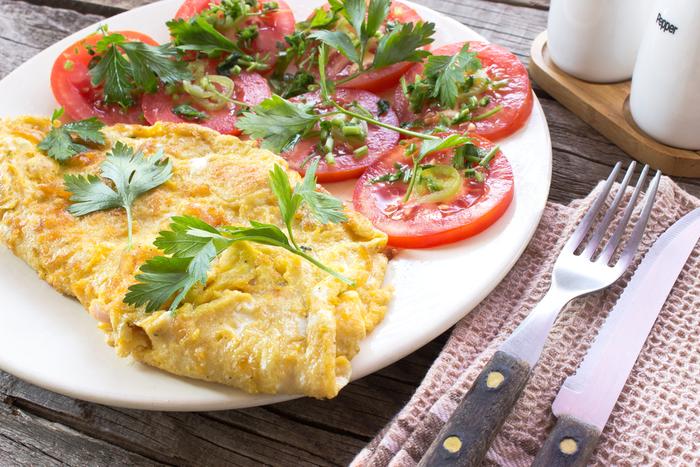 卵を使った人気レシピ【料理の種類:おかず編】おすすめ10選
