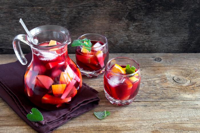 おしゃれなピッチャー21選 :水でもお茶でもおしゃれに。