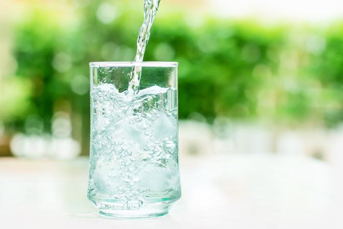 おいしい水と暮らしたい!おすすめの整水器15選