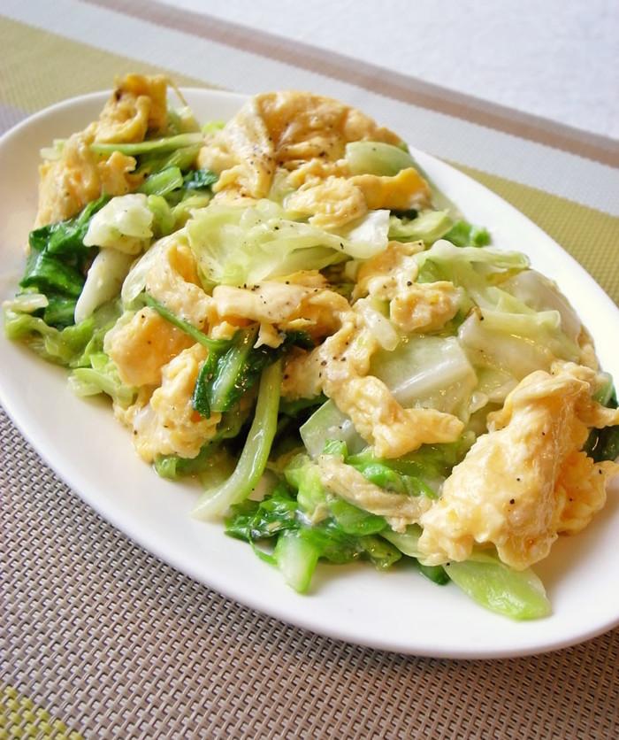 食パンを使ったアレンジレシピを大公開!卵やチーズで簡単に作れる人気レシピなどを紹介 - 料理・レシピ・グルメ ...