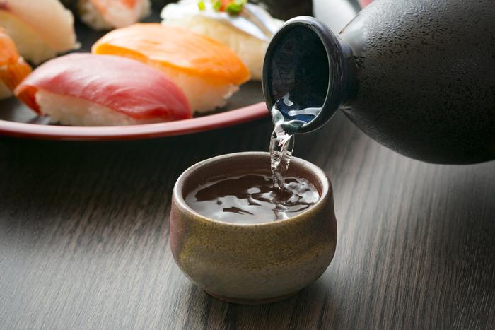 人気の酒器15選:酒器の素材が違うとお酒の風味も変わる!?