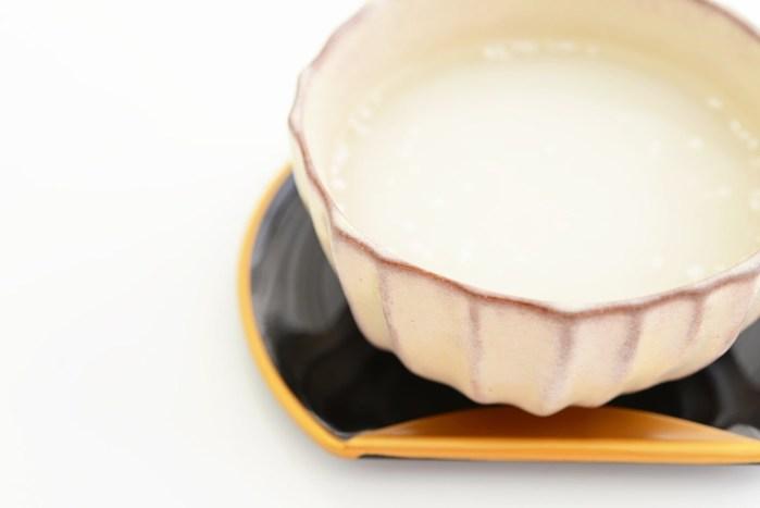 おすすめ甘酒のレシピ・作り方!基本からアレンジまで紹介