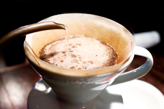 おすすめのコーヒードリッパー30選:美味しいコーヒーを淹れよう