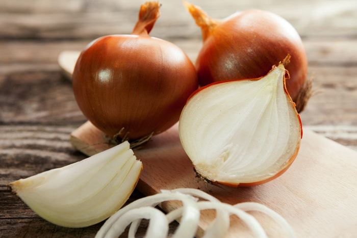 玉ねぎを使った人気レシピ【料理の種類:お弁当編】おすすめ10選
