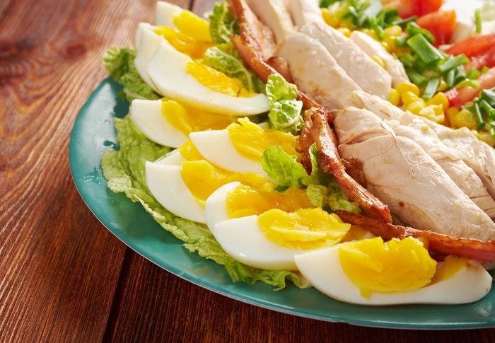 【卵料理】人気のレシピのみ20選:みんな大好きな卵がおいしいレシピ