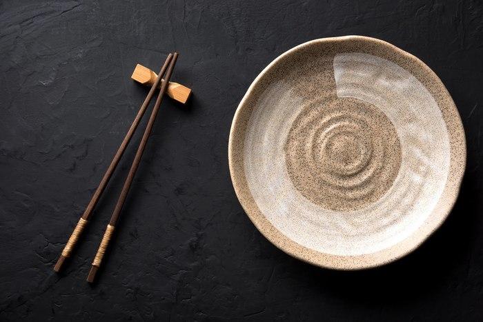 おしゃれな和食器25選:おしゃれな食卓を演出する和食器を紹介
