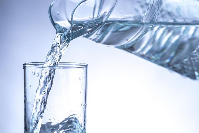 水道水で美味しいお水人気の浄水ポットを紹介