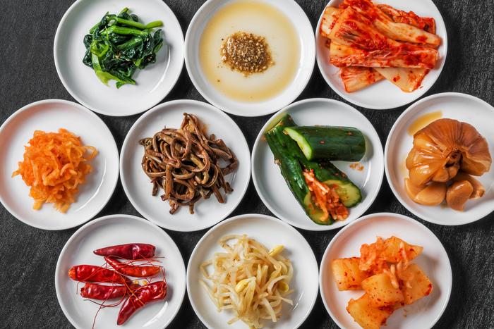 市役所近くの韓国料理店 : 韓国 ... - tabelog.com
