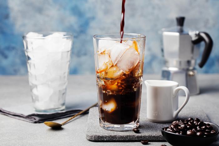 すぐ飲めるものから時間をかけて作るものまで!人気のアイスコーヒーメーカーまとめ