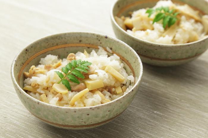 こんにゃくを使った人気レシピ【調理法:ご飯】おすすめ10選