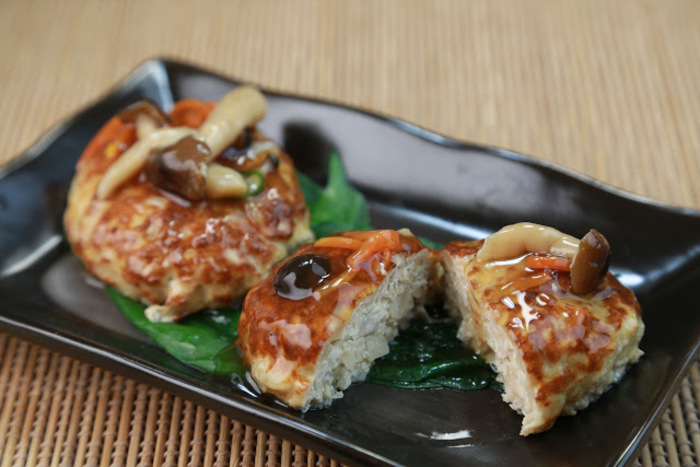 【ハンバーグの超人気レシピ】グルメが推したい作り方とは?厳選20:和風・煮込み・ソースの作り方まで!
