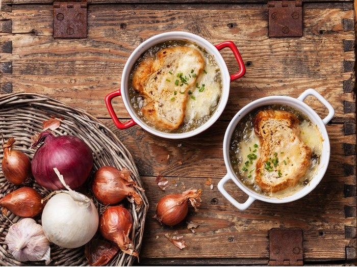 【玉ねぎを使った料理】人気で美味しいレシピのみ20選まとめ:いろんな料理が楽しめる!